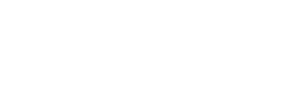Martech Challenges Logo