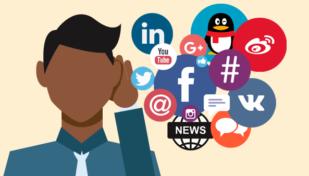 Social Listening Technologies Marketing Social Listening Technologies Marketing