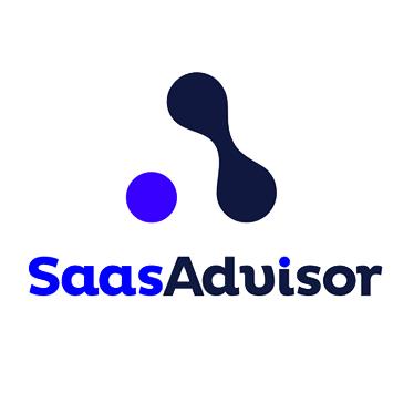 L'équipe Saas Advisor