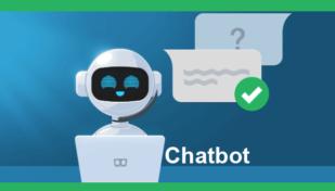 Chatbot Martech