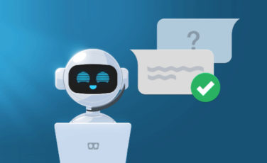 Chatbot Martech conseil choix accompagnement