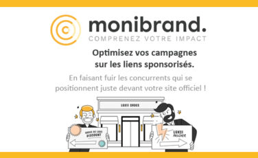 Monibrand Martech Conseils accompagnement