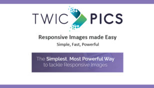 TwicPics Martech Saas Advisor