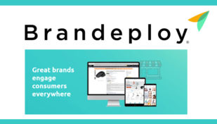 brandeploy-interview-martech