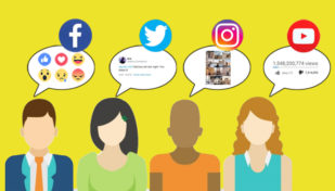 what-is-social-listening-strategy