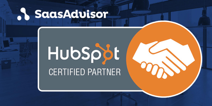 everything-to-know-about-hubspot-CRM