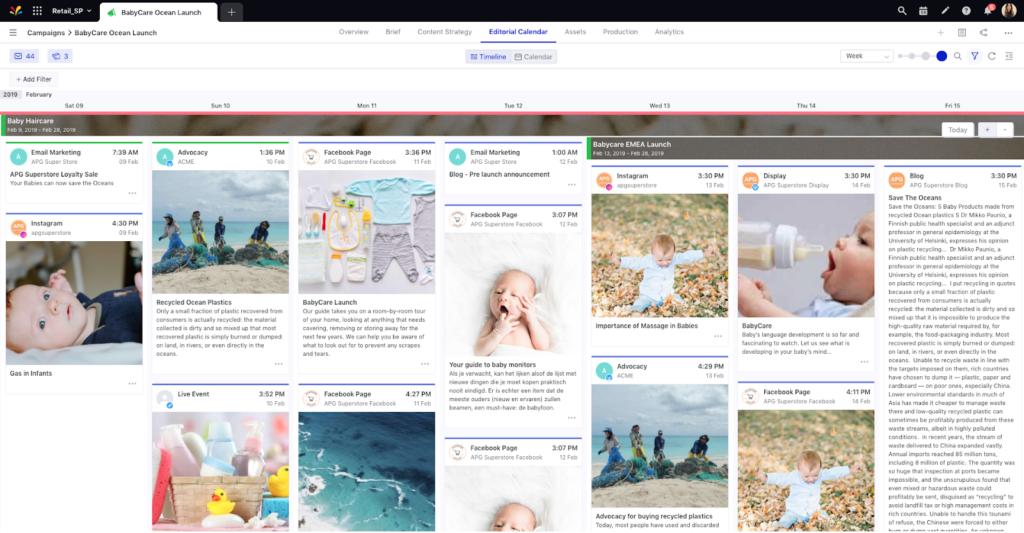 sprinklr-image-dashboard