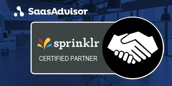 sprinklr-saas-advisor-certified-partner