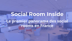 social-room-inside