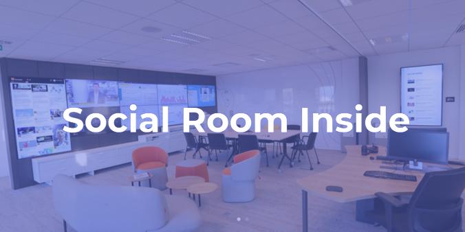social-room-inside-saas-advisor