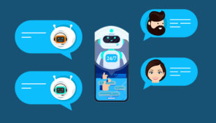 chatbots-after-the-hype