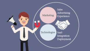 marketing-technologist